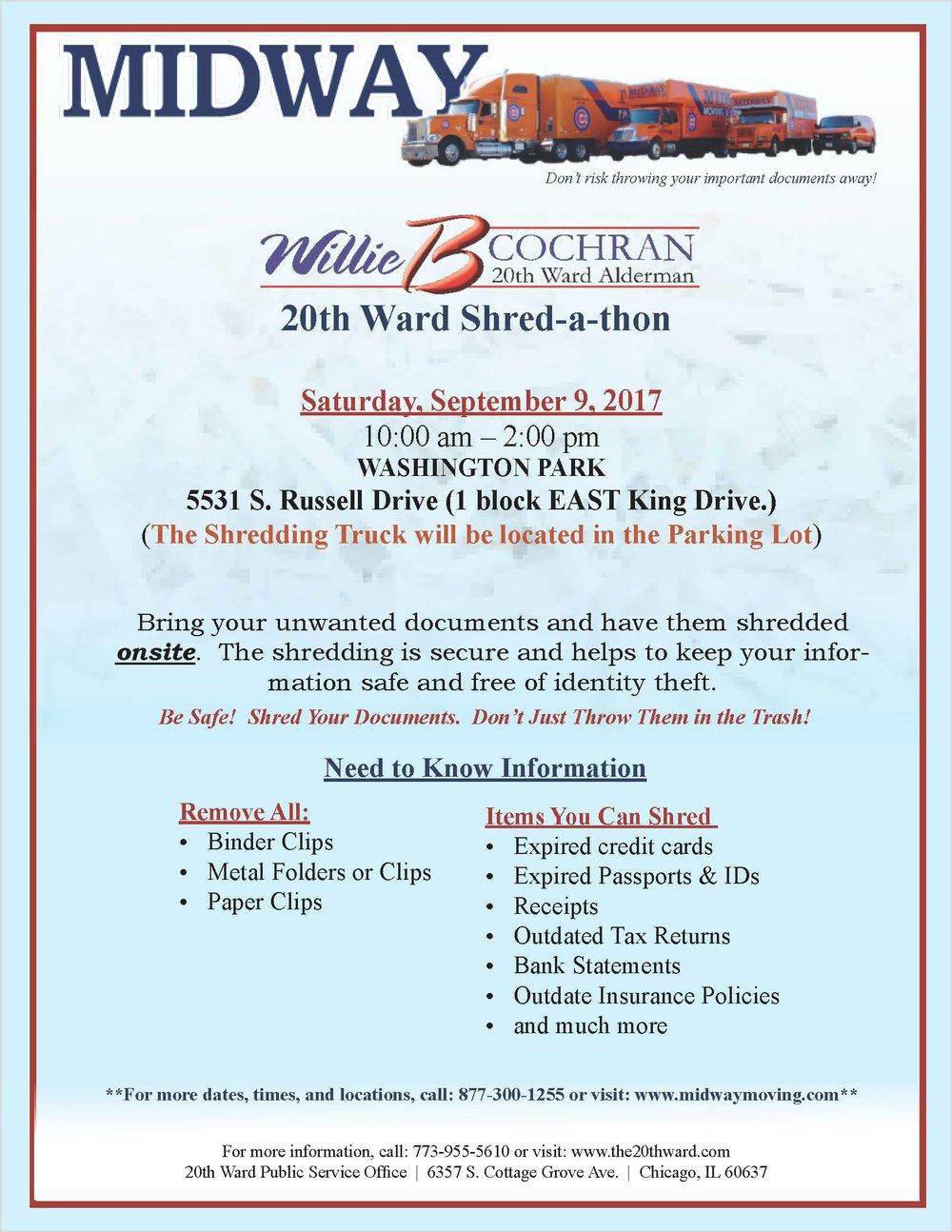 Shredathon flyer 2017 - Washington Park Refectory1.jpg
