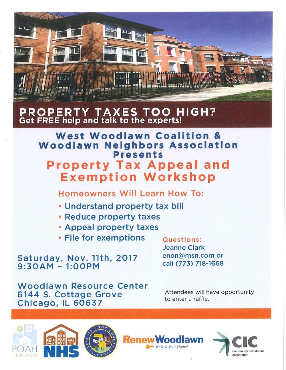 Property Tax Flyer.jpg