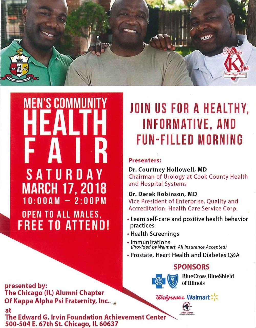 men health fair.jpg