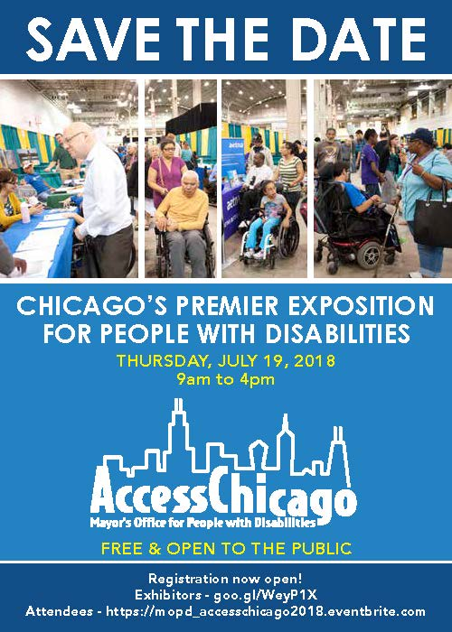 Access Chicago_Page_1.jpg