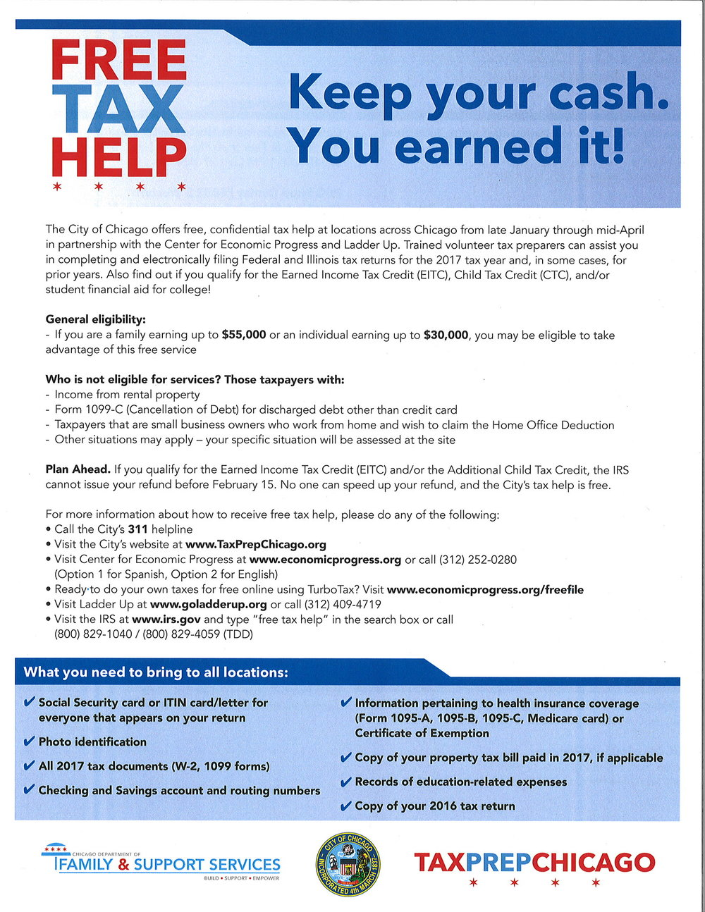 2018 Tax Prep Chicago Flier English_Page_1.jpg