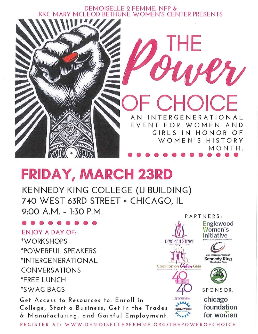 Power choice flyer.jpg