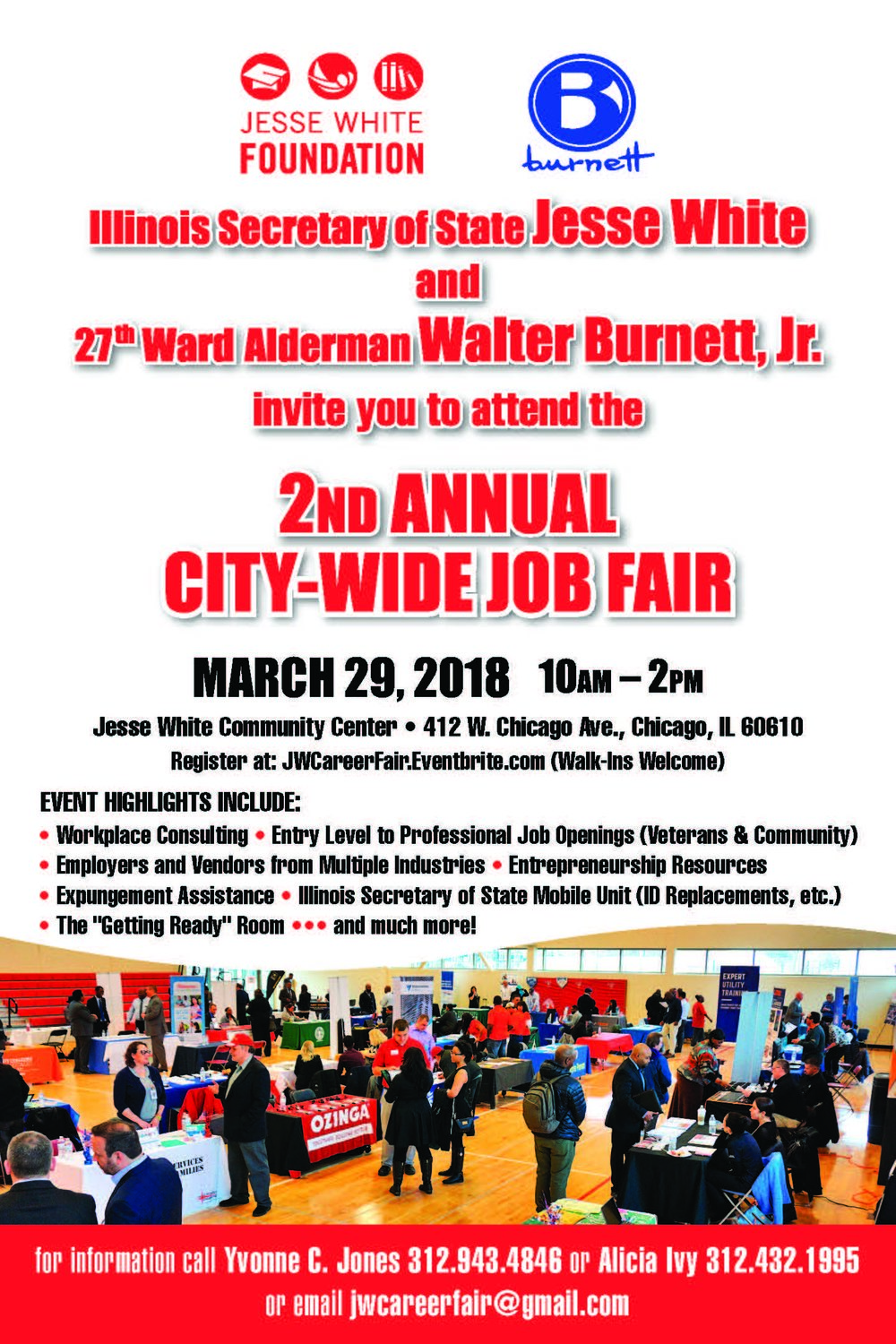 JWF-Job Fair PC-2017 2.1_Page_1.jpg