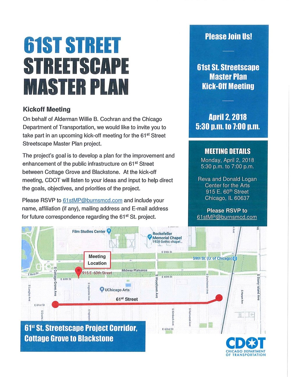 61st Street meeting Flyer.jpg
