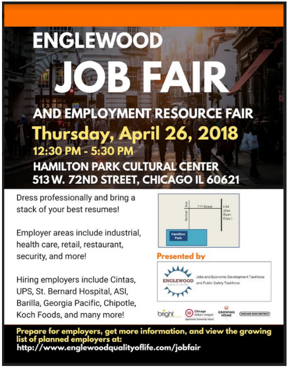 Englewood Job Fair.png
