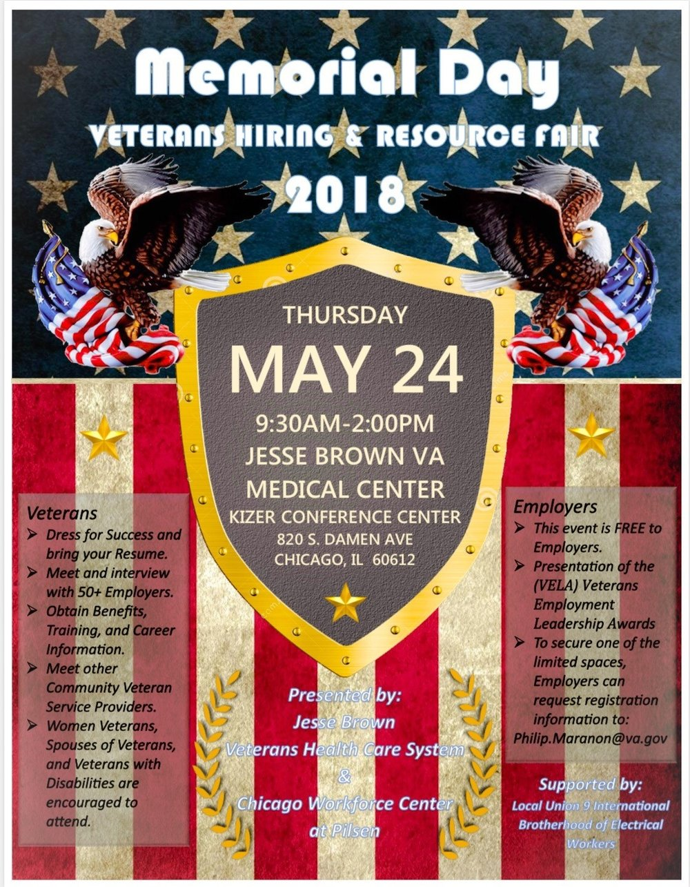 Memorial Day Veterans Hiring Fair May 24th 2018 JPEG.jpg