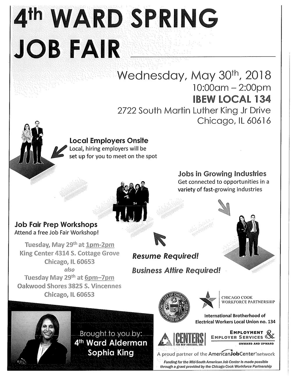 4th ward job fair.jpg