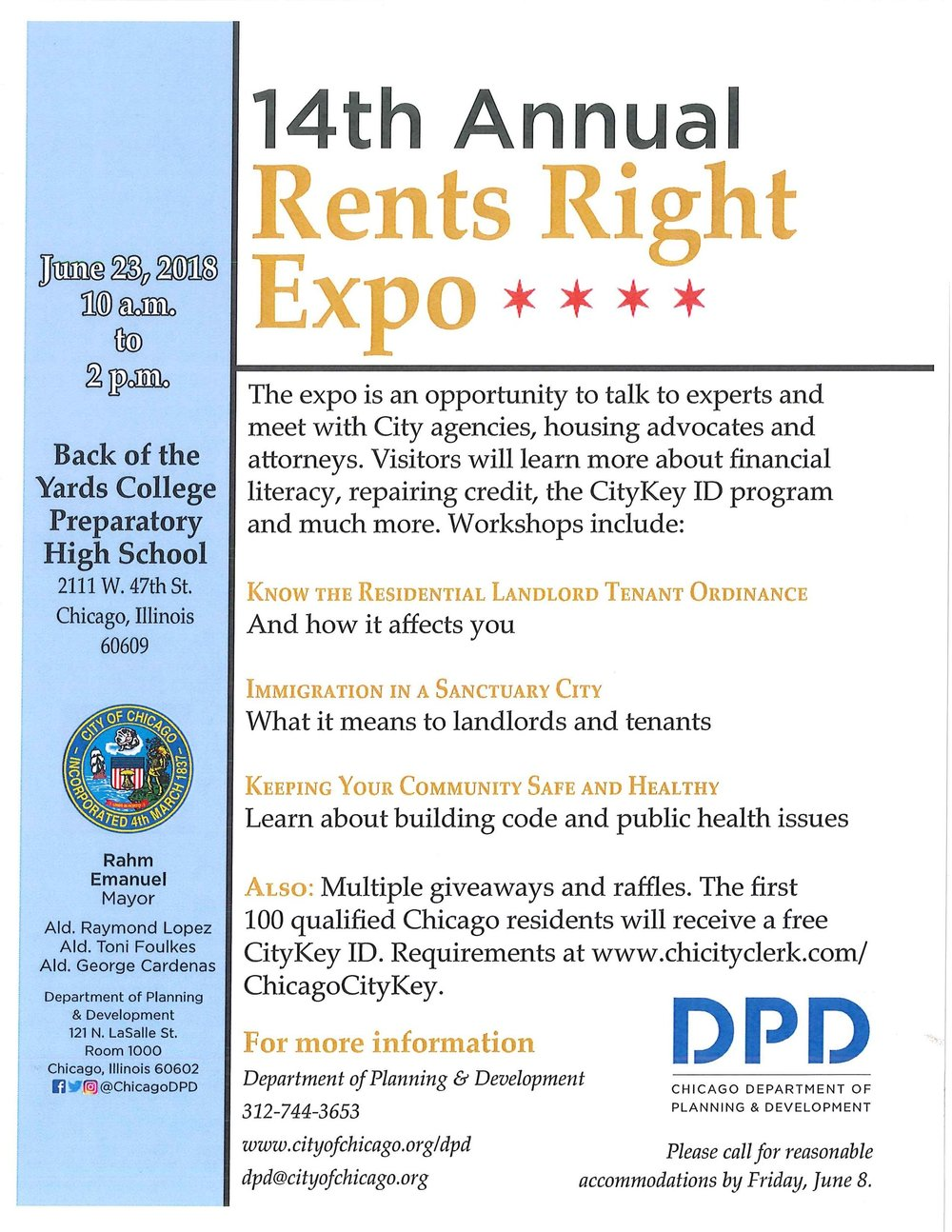 14th Annual Renters Rights.jpg