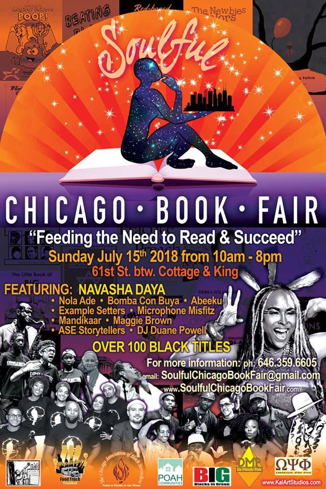 Soul ful chicago book fair.jpg