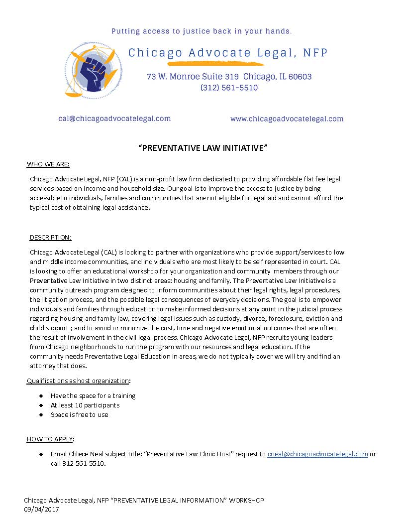Preventative Law Initiative Flier.jpg