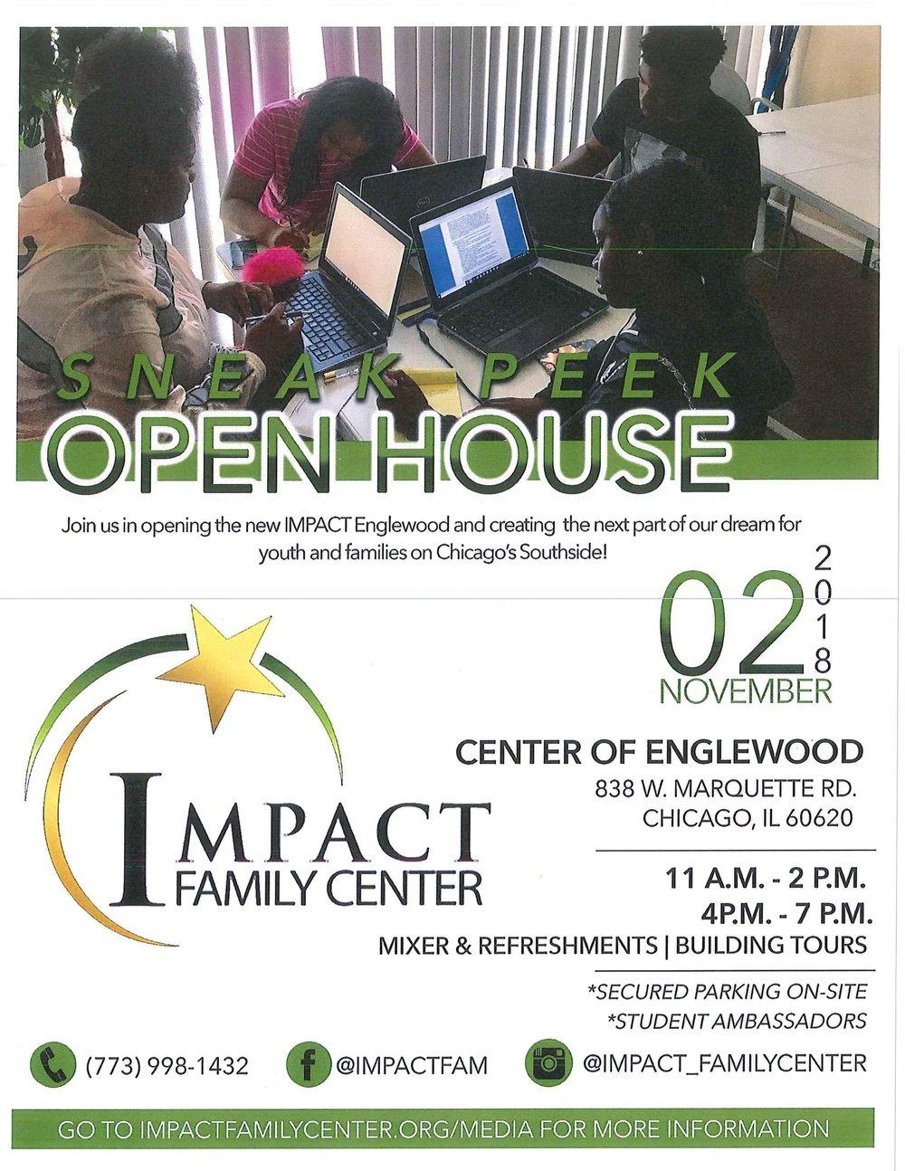 Impact Center.jpg
