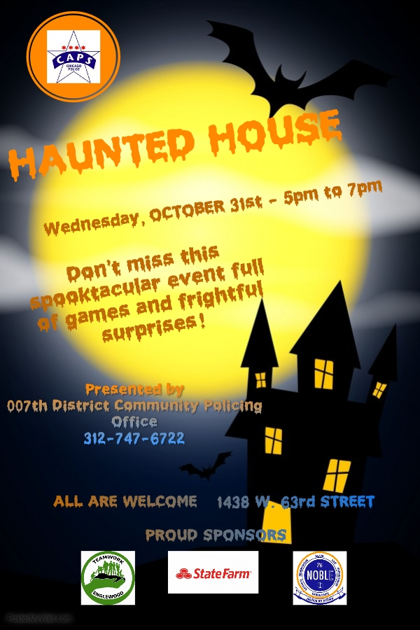 2018 7th District Haunted House.png