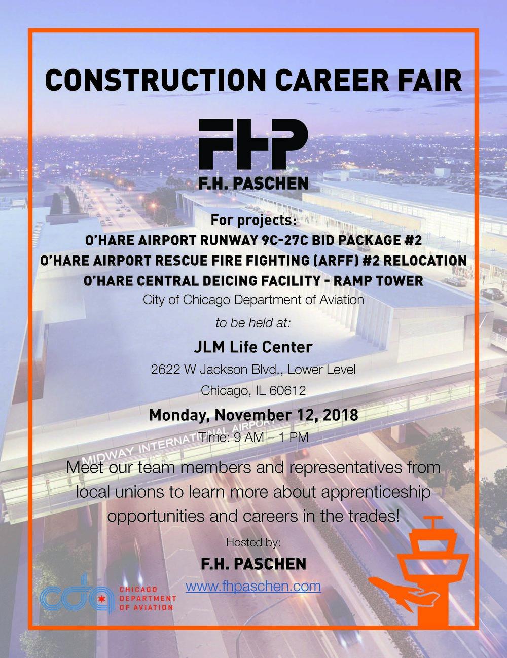 Aviation Construction Career Fair_11-12-18.jpg