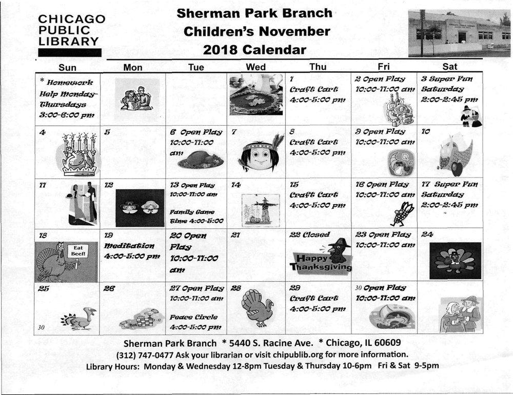 Sherman Park_Page_2.jpg