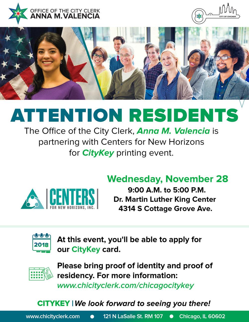 CityKey_Printing_Event_CFNH.jpg