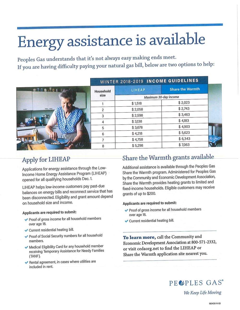 Energy Assistance.jpg