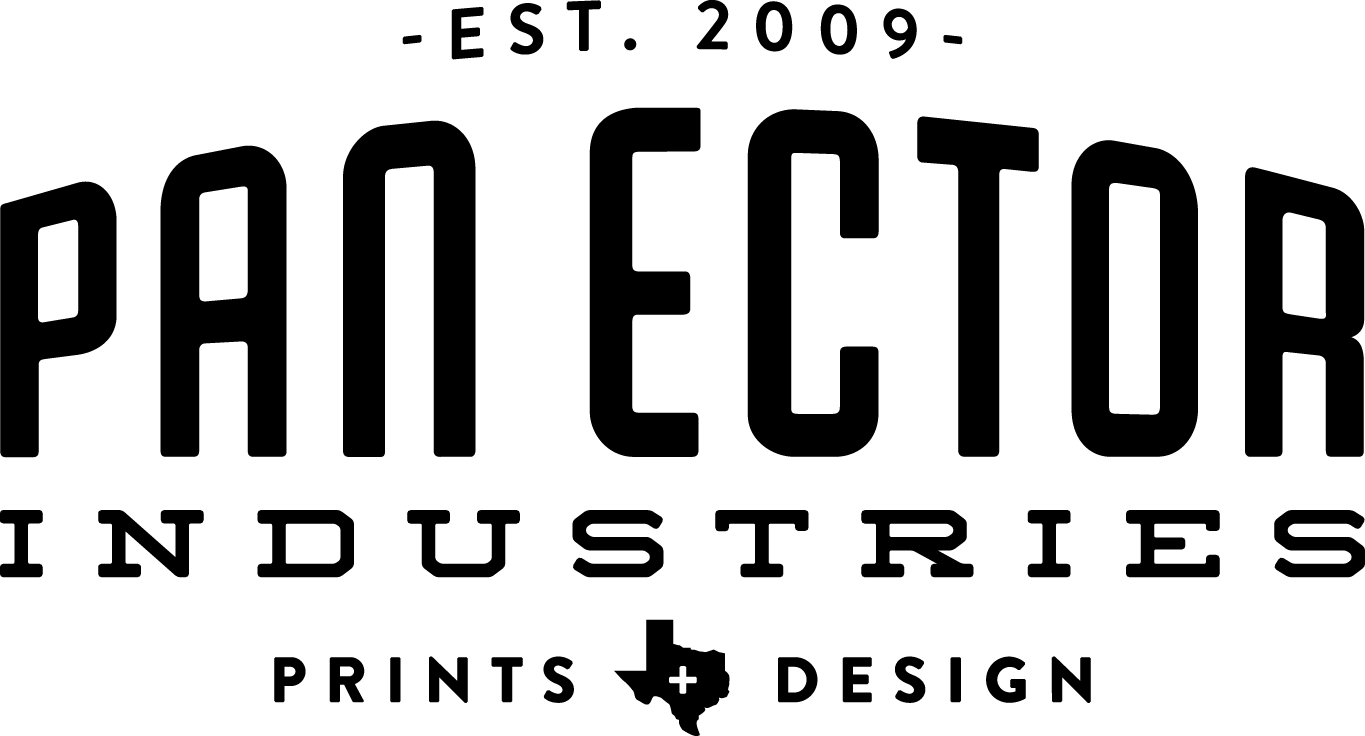 Pan Ector Industries
