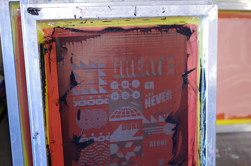 SCREEN_PRINTING_PAN_ECTOR_SPLASH_03.JPG