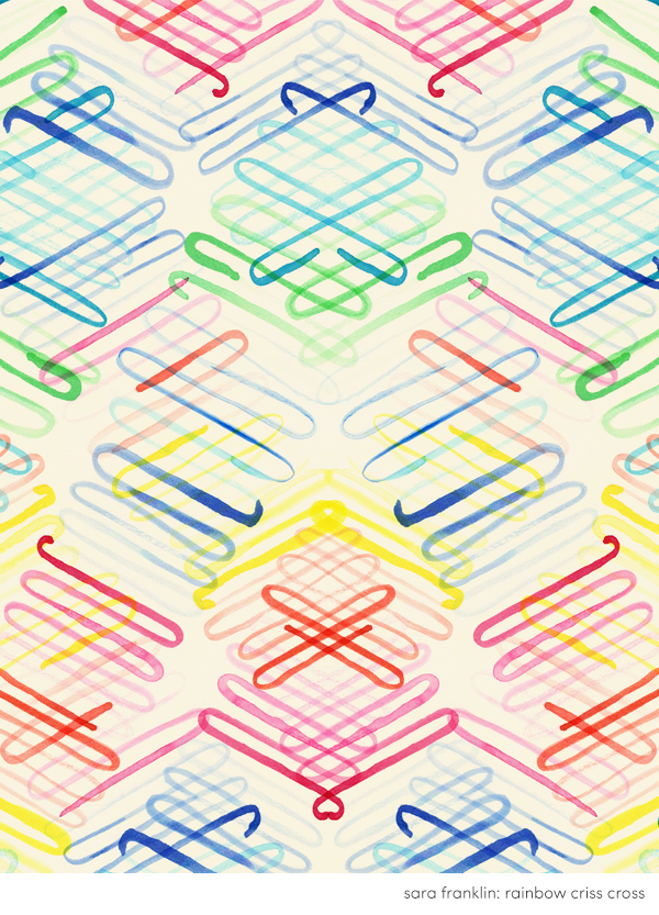 Rainbow_Criss_Cross_web