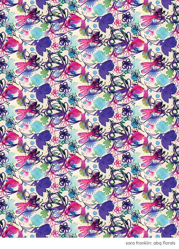 ABQ-florals-web