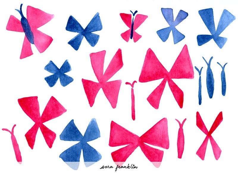 geo-flutters015
