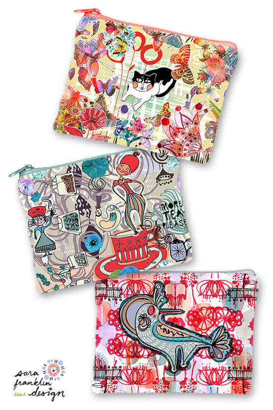 Sara_Franklin_Pouches_All_Blog