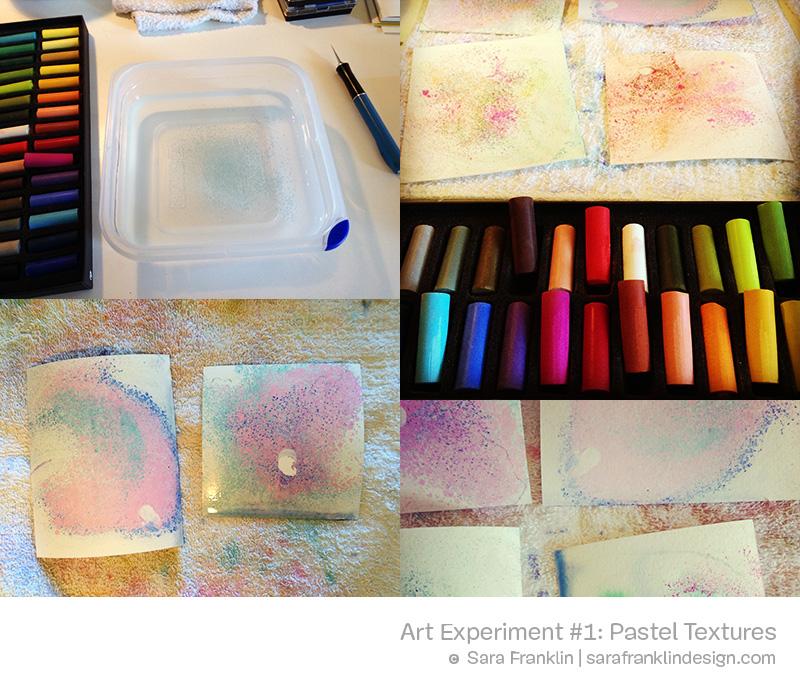 pastel-textures-2.jpg