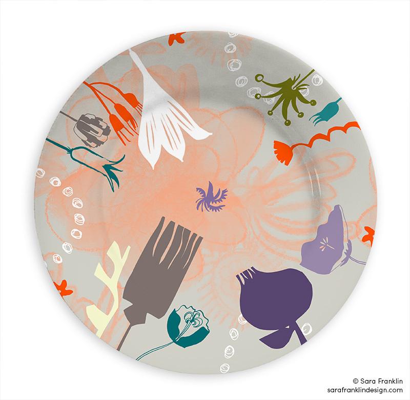 oddpods-photo-plate-3-web.jpg