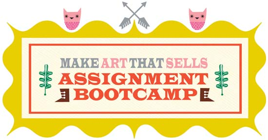 ASSIGNMENT-BOOTCAMP-LOGO1.jpg