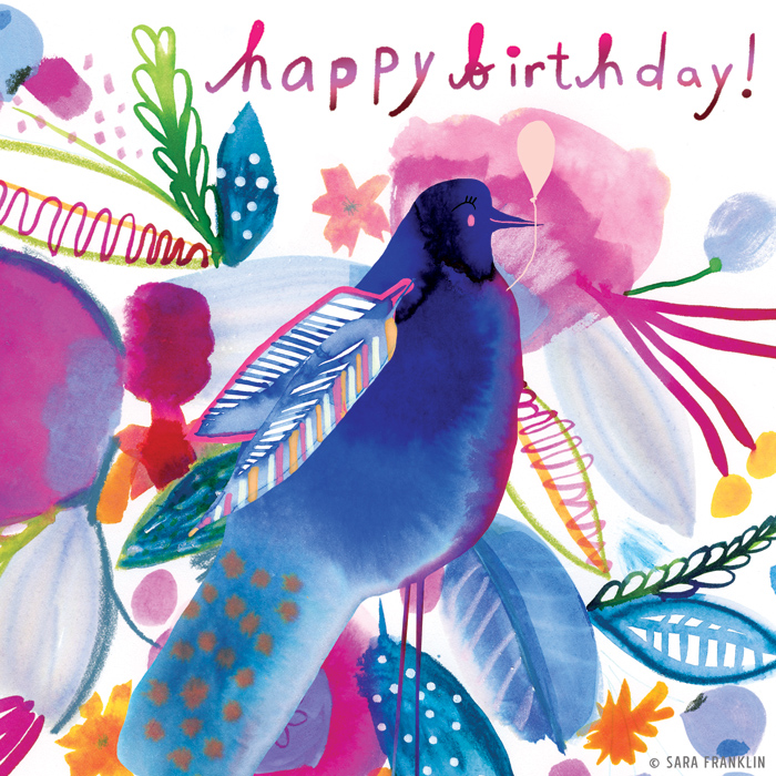 SARA_FRANKLIN_BIRTHDAYBIRD_1.jpg