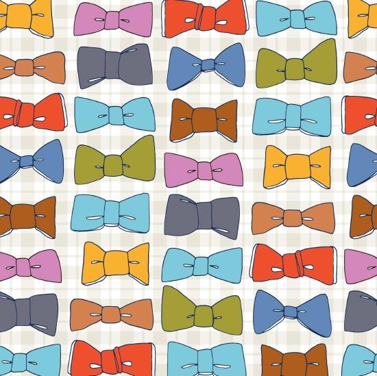 SaraFranklin_BowTies_Pattern.jpg