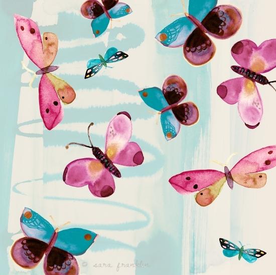 SaraFranklin_Butterfly_Serendipity.jpg