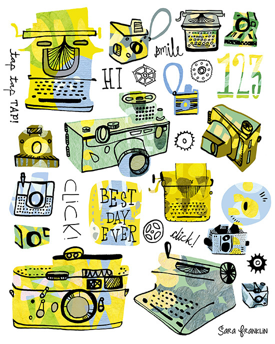 scrapbook-sheet-8x10-web.jpg