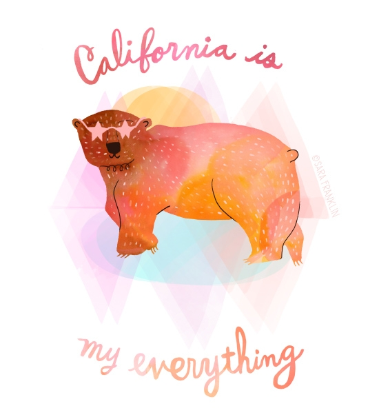 SaraFranklin_CaliforniaBearMountains.jpg
