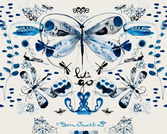 SaraFranklin_LetsGoDragonflies_700px.jpg
