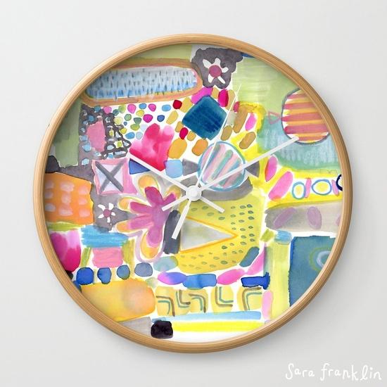 OnHoliday_Clock_SaraFranklin.jpg