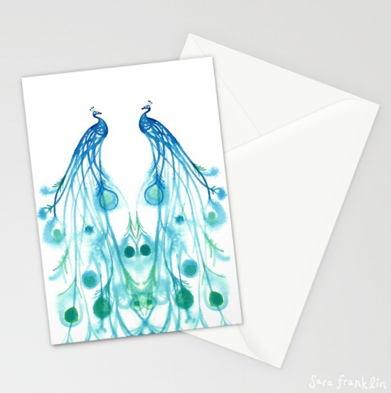 Peacocks_SaraFranklin.jpg
