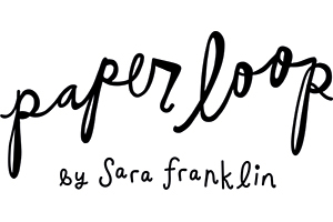 PaperLoop_by_SaraFranklin.jpg