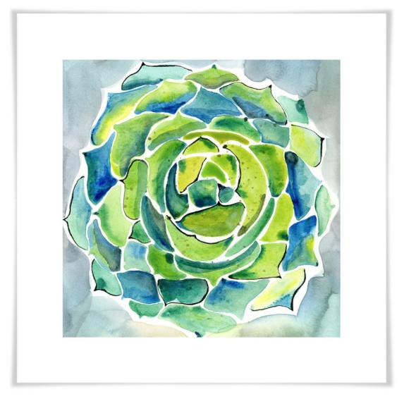 Greenbox Art -