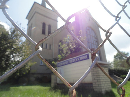 ST.PAUL-1.jpg