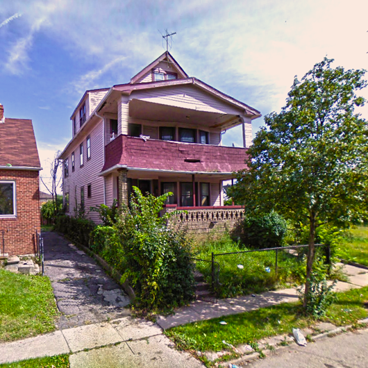 3545 East 144th Street, Cleveland OH 44120.png
