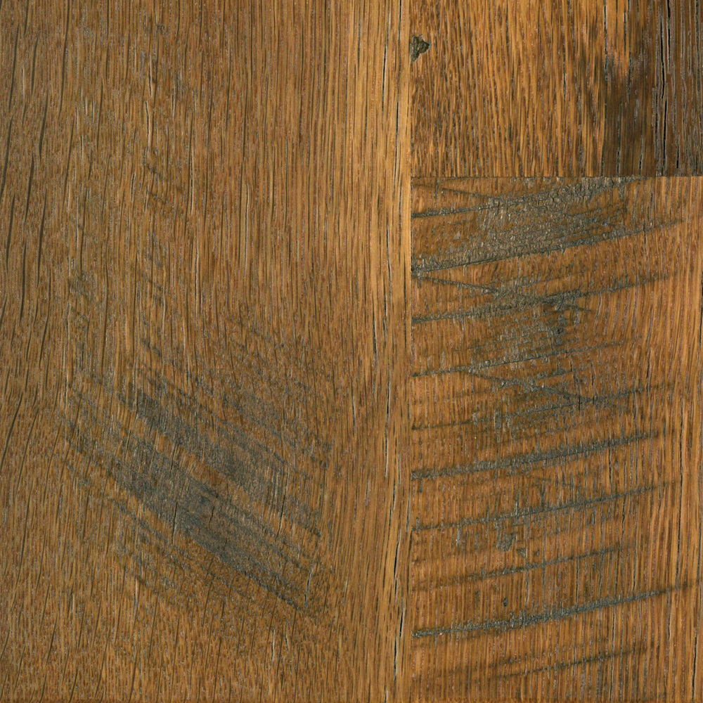 Oak // Wide Plank // Semi-Rough // Natural