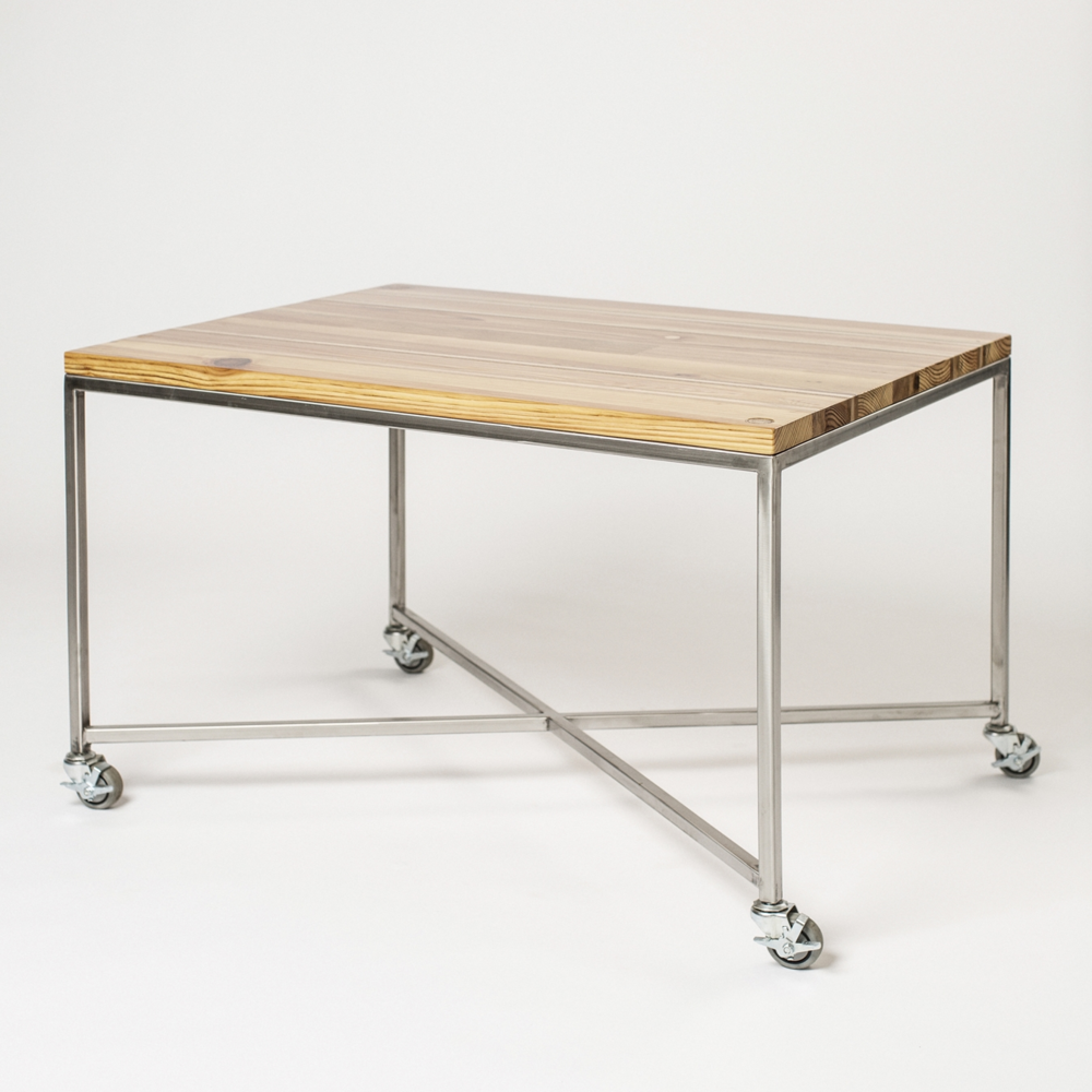 MATHER ACTIVITY TABLE