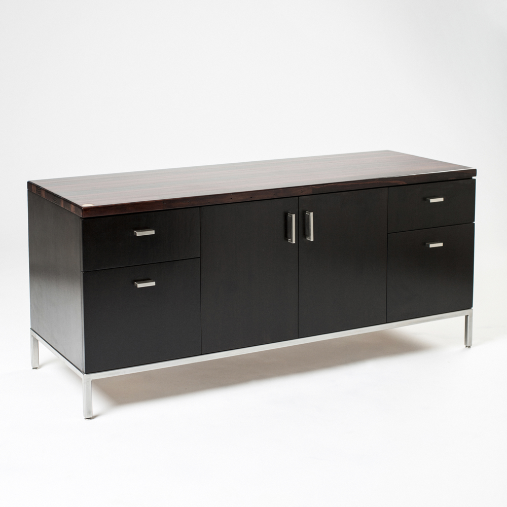 MATHER CREDENZA