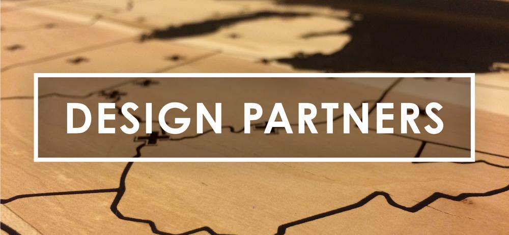 Design Partners.jpg