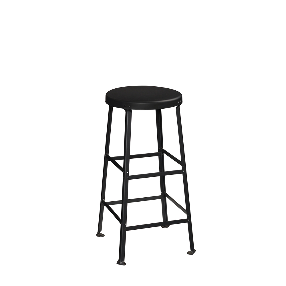 "ONE TON STOOL // 30"" HEIGHT"