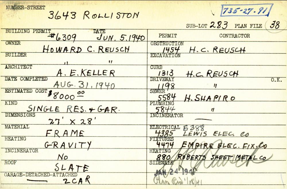3643 Rolliston-1.png