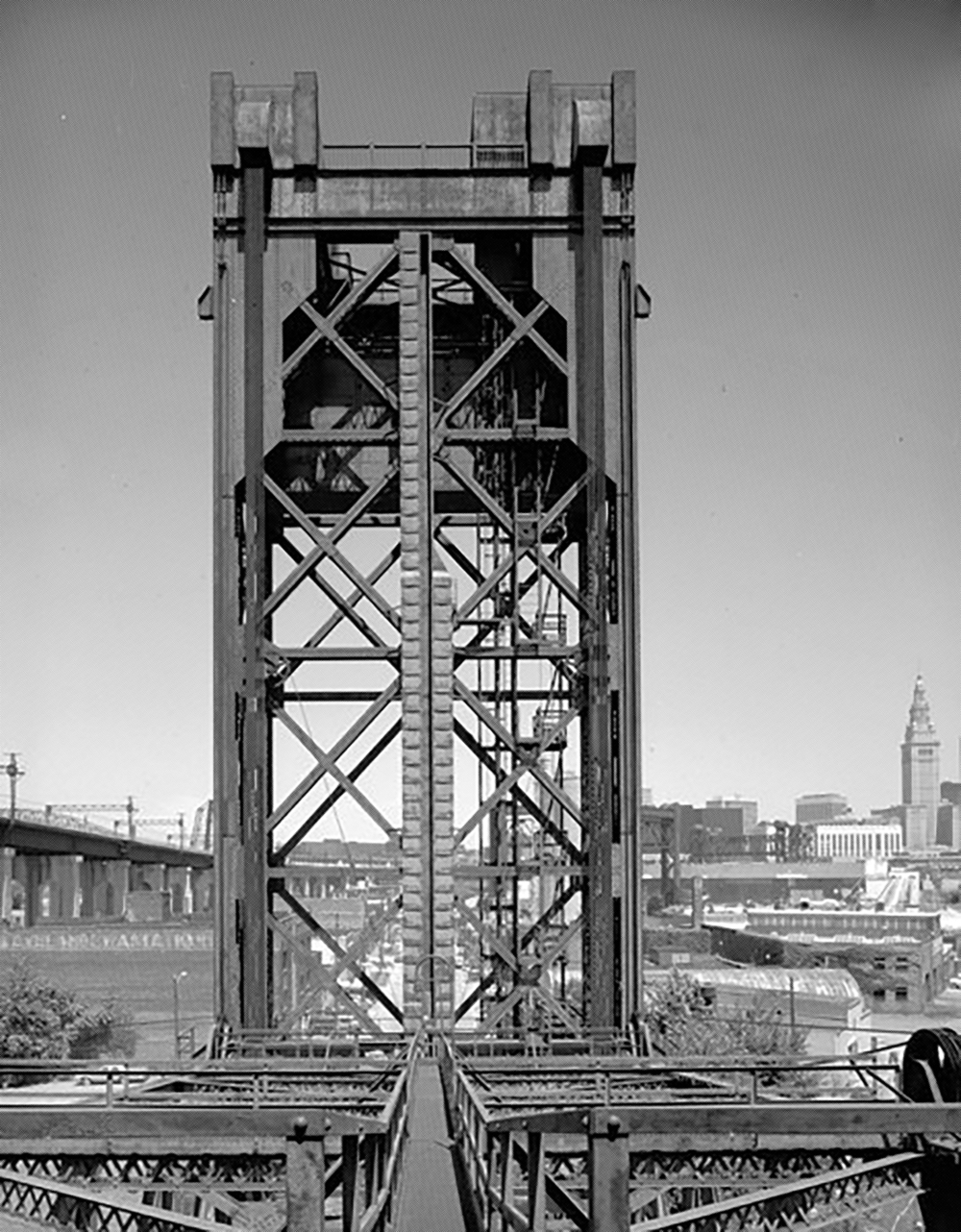 view-of-south-lift-tower-from-moveable-span-catwalk-in-down-position-from-louise-taft-cawood-july-1986-from-historic-american-engineering-record-national-park-service-dept-of-the-interior.jpg