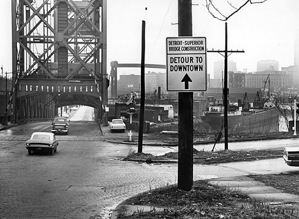 columbus-rd-used-as-detour-while-detroit-superior-br-is-under-reconstruction-from-bill-nehez-mar-21-1967-donated-by-joseph-e-cole-to-cleveland-state-univ-michael-schwartz-lib-special-collections.jpg