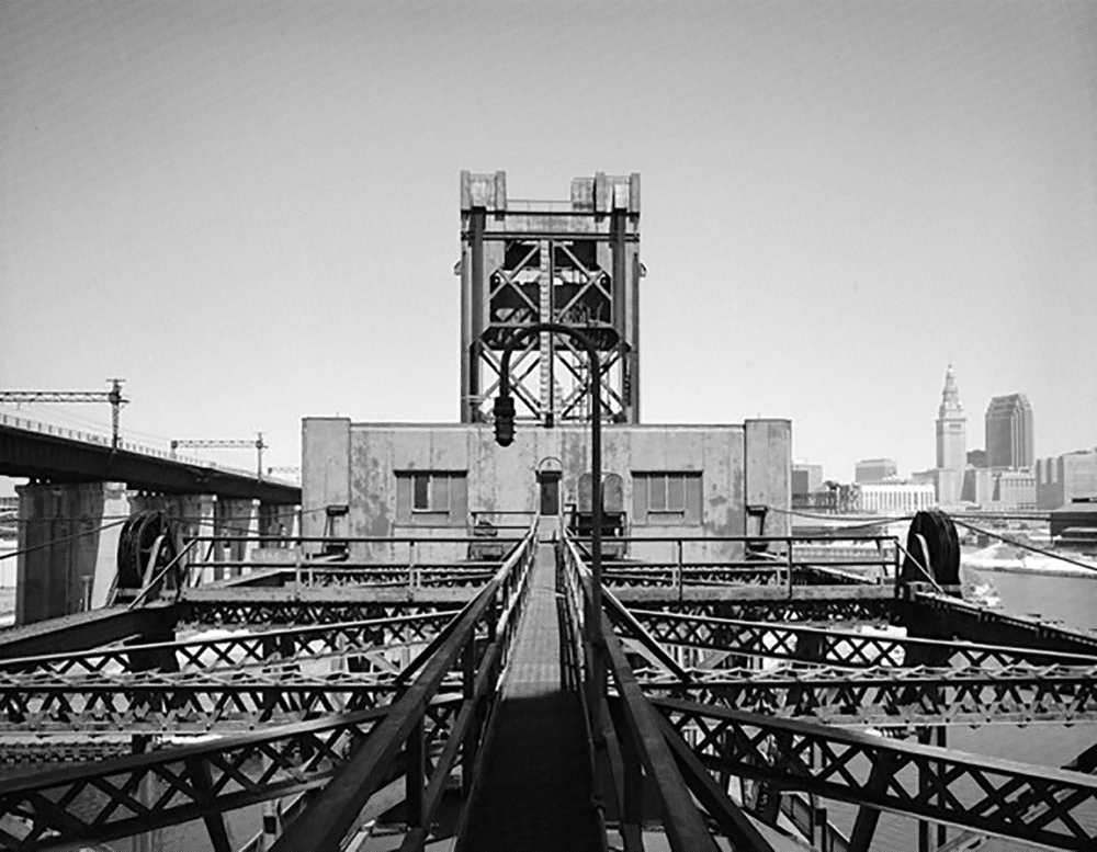 view-of-catwalk-of-moveable-span-in-up-position-from-louise-taft-cawood-july-1986-from-historic-american-engineering-record-national-park-service-dept-of-the-interior.jpg
